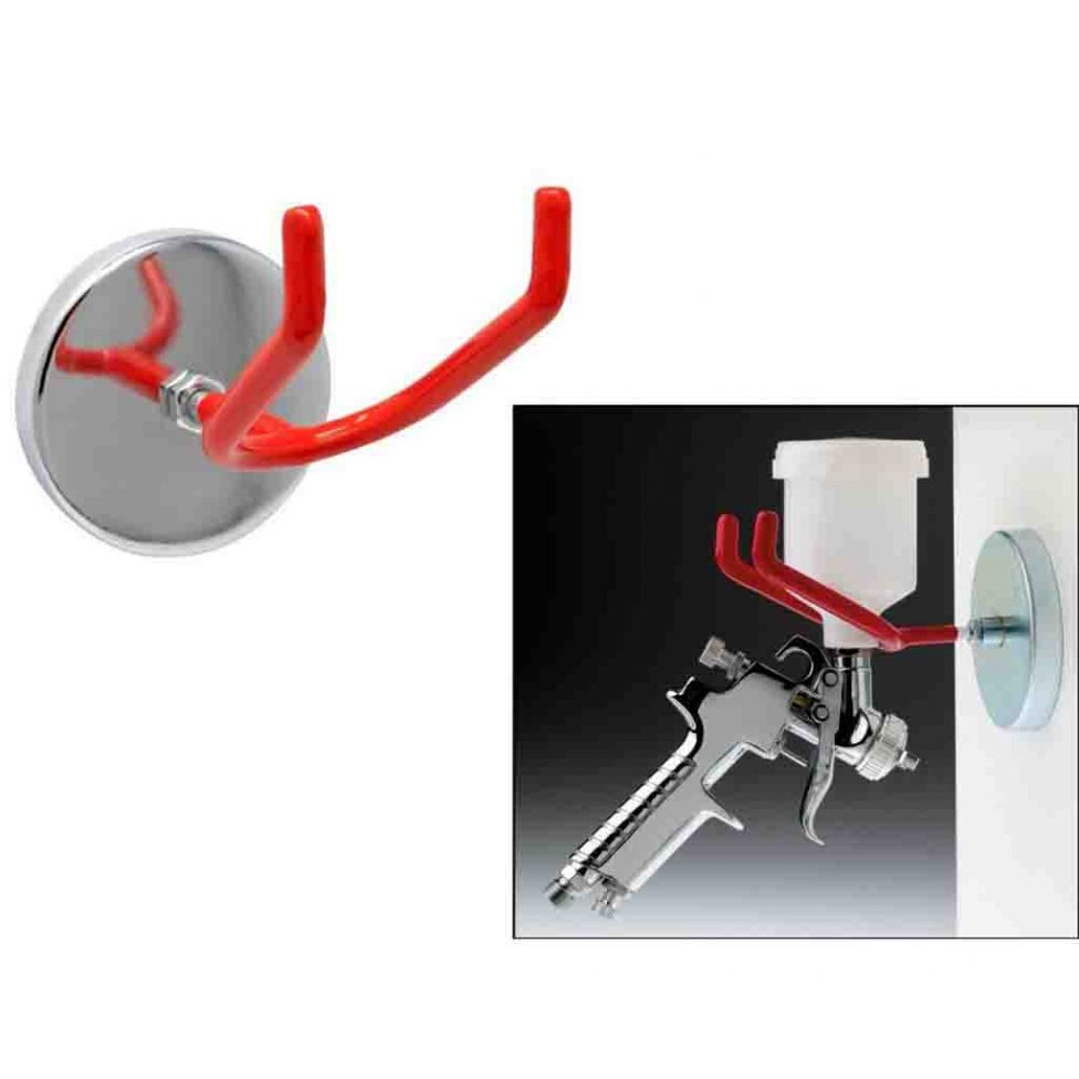 soporte-magnetico-pistola-taller-sio