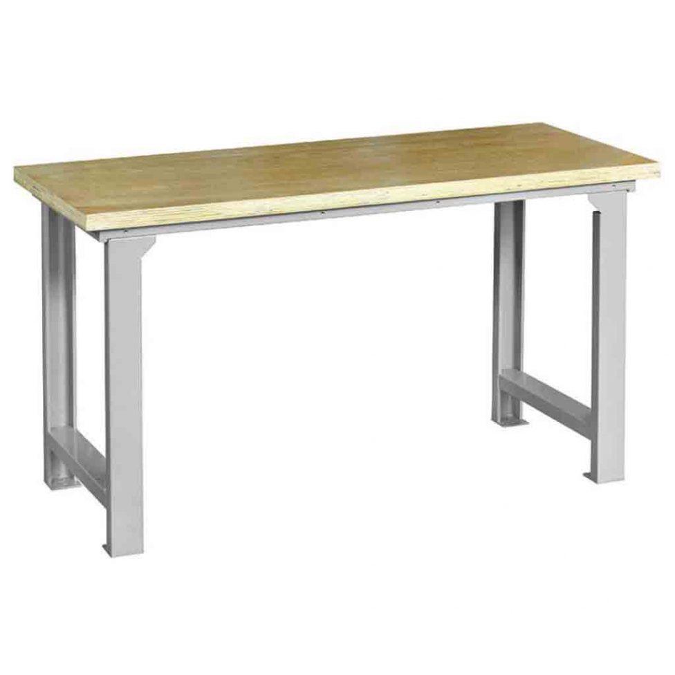 banco-de-trabajo-con-encimera-madera-1500mm-fervi-b017
