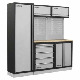 conjunto-muebles-modulares-armarios-taller-fervi-a007c