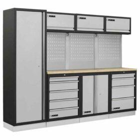 conjunto-muebles-modulares-armarios-taller-fervi-a007d