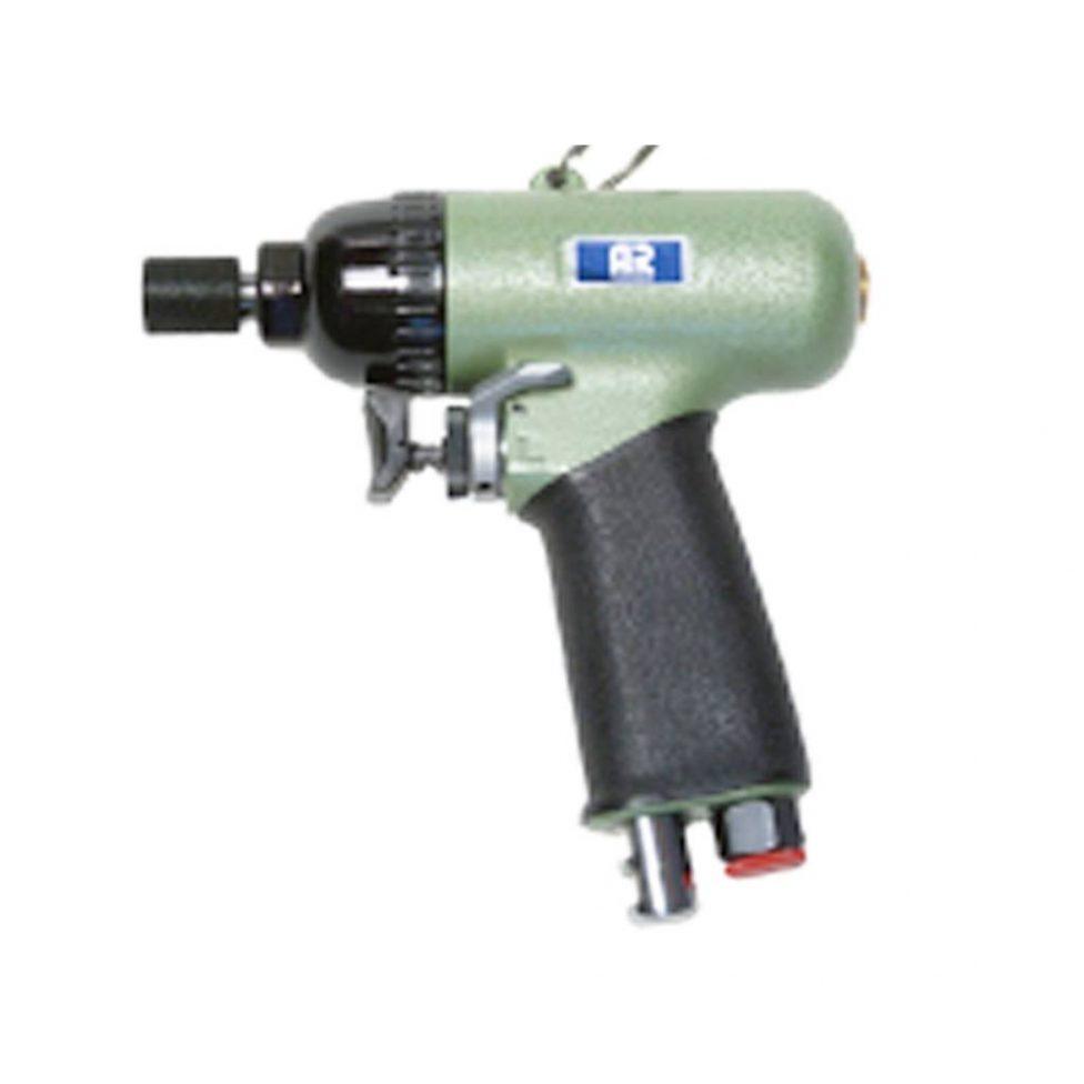 Atornillador neumático de pistola impacto OP-406LN