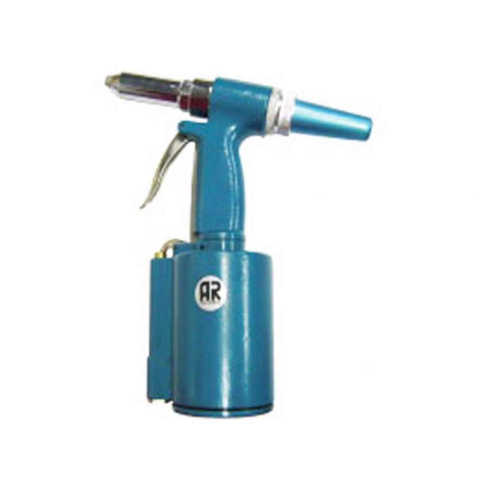 Remachadora neumática AR-7503A