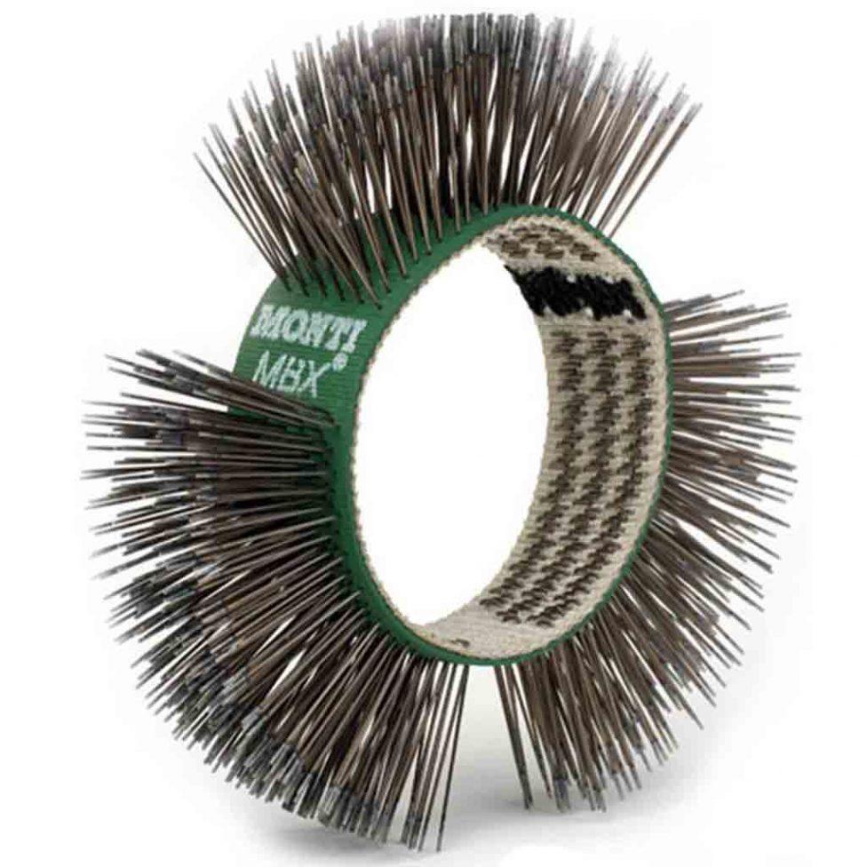 cepillo-mbx-verde-para-lijadora-de-rodillo-neumatica
