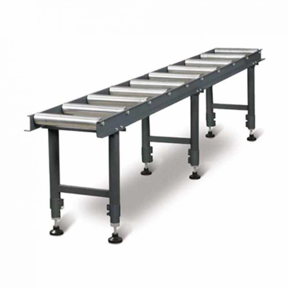 Banco para materiales ajustable MSR 10