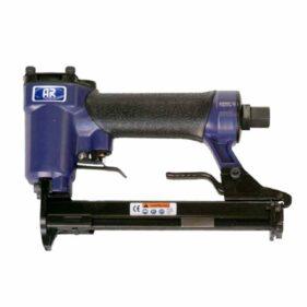 Grapadora Neumática Linea 80 Aire Comprimido ARS-2116