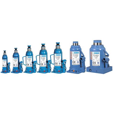 gatos-de-botella-hidraulicos-fervi-5-10-15-20-25-30-40-50-tn-475x475
