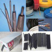 Fundas Para Cables