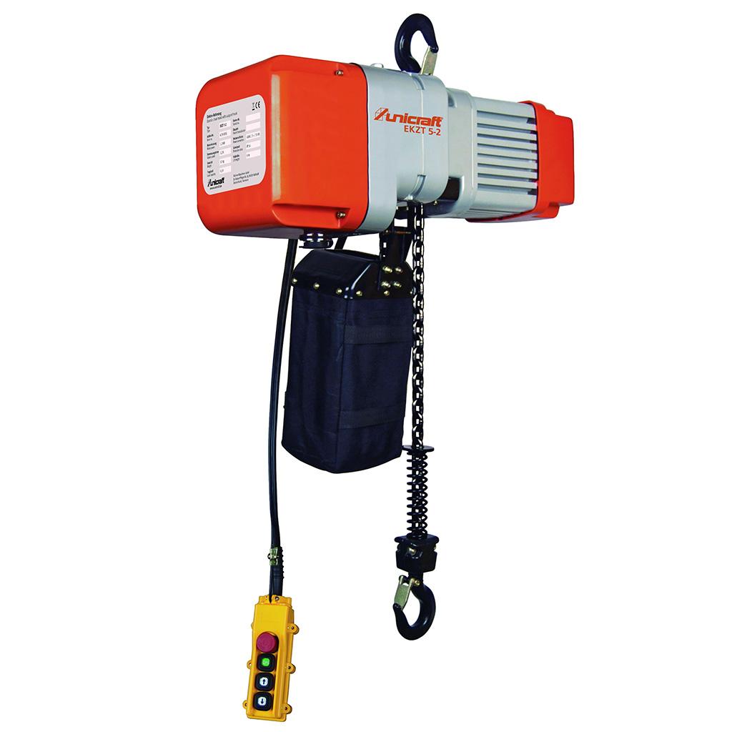 polipasto-electrico-400v-unicraft-ekzt-5-1-500kg