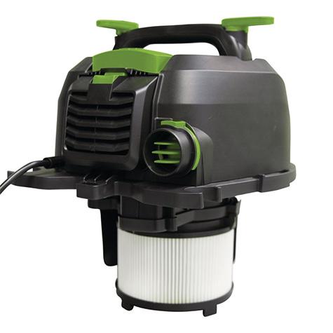 aspirador-industrial-cleancraft-wetcat-131-irh-imagen2