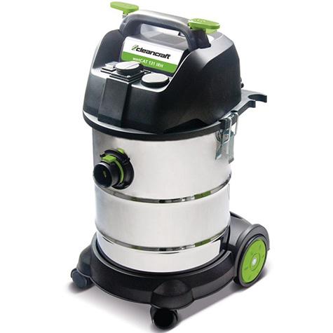 aspirador-industrial-cleancraft-wetcat-131-irh