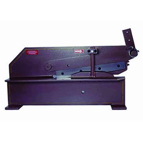 cizalla bir2bh300, 4 mm. bir2bh300 - metalworks