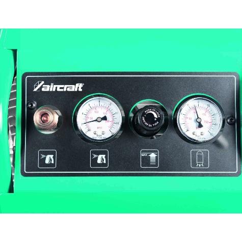 compresor compact-air 265_10 e compact-air 265_10 e