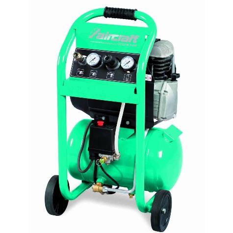 compresor de aire compact - air 221/10 compac -air 221\10 e