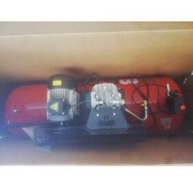 compresor-de-aire-metalwoks-galaxy-300-suministros-orozco