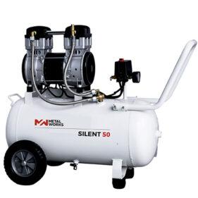 compresor-de-aire-silencioso-metalworks-silent-50-sio-suministros-orozco