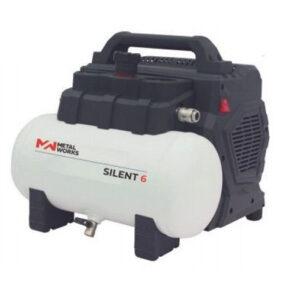 compresor-de-aire-silencioso-metalworks-silent-6-sio-suministros-orozco