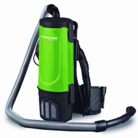 aspiradora de uso profesional flexcat 104 - cleancraft