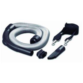 aspiradora de uso profesional flexcat 16h - cleancraft