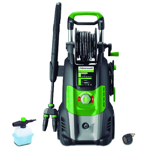 hidrolimpiadora agua fria cleancraft hdr-k 85-16 tf